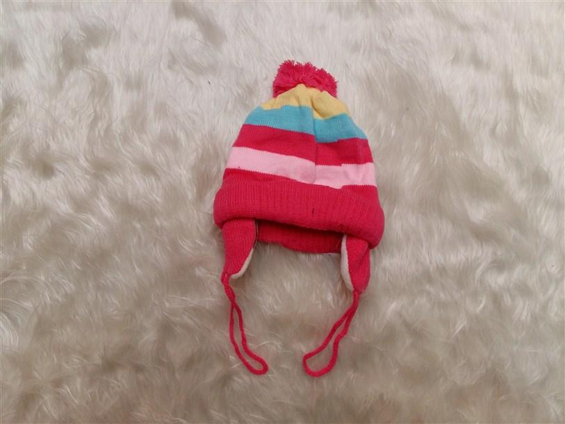 کلاه بچگانه جدید