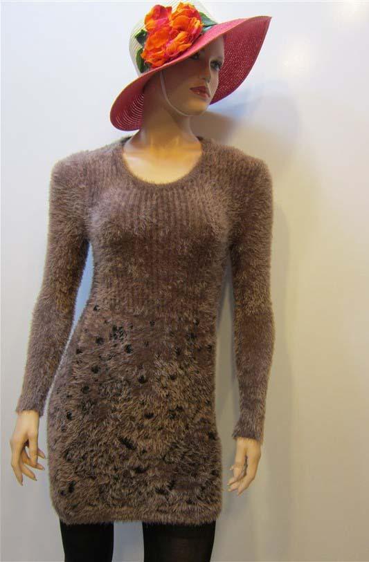 برندهای معروف لباس زنانه