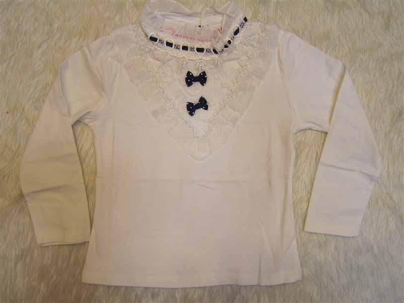 خرید اینترنتی لباس درگهان