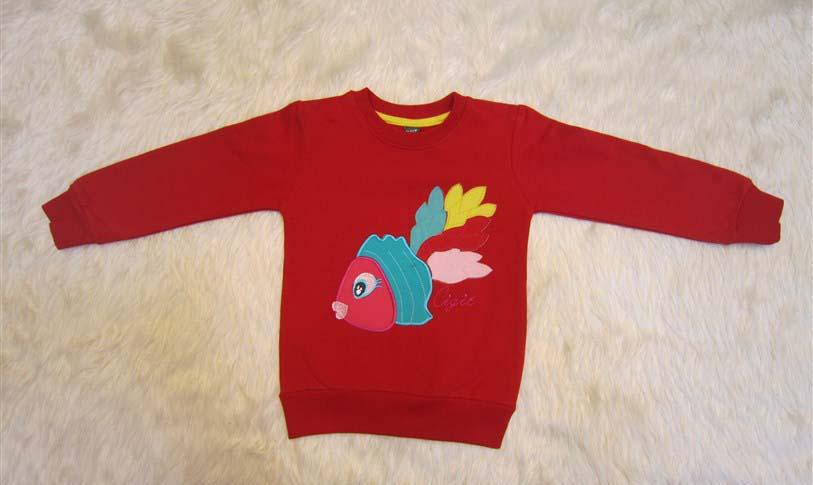 پخش عمده انواع لباس ترک بچه