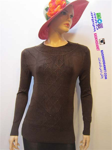 پخش عمده لباس زیبای زنانه