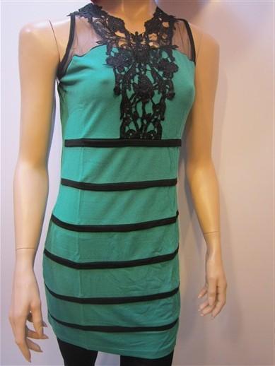 جدیدترین لباسهای مجلسی زنانه (1)