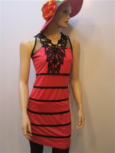 جدیدترین لباسهای مجلسی زنانه (4)