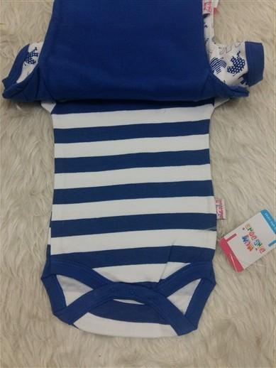 جدیدترین مدلهای لباس سیسمونی نوزادی (1)