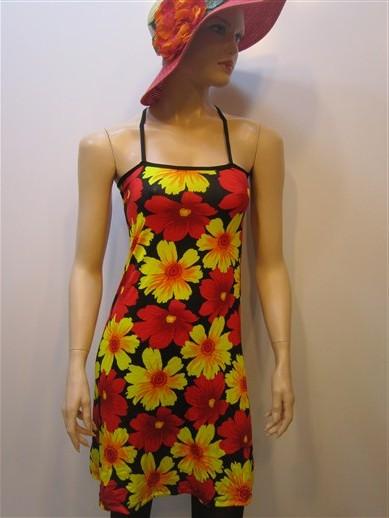 جدیدترین مدلهای لباس مجلسی (2)