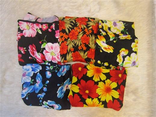 جدیدترین مدلهای لباس مجلسی (3)