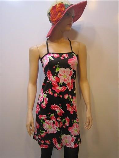 جدیدترین مدلهای لباس مجلسی (4)