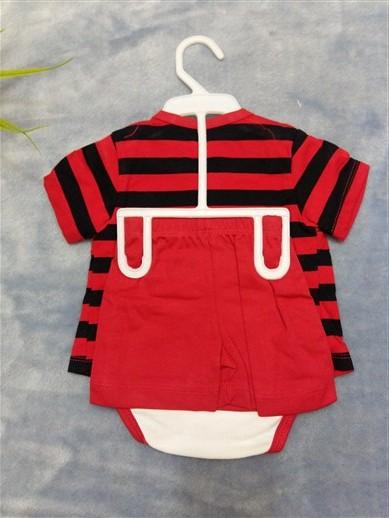 جدیدترین مدل لباس نوزادی شیک (3)