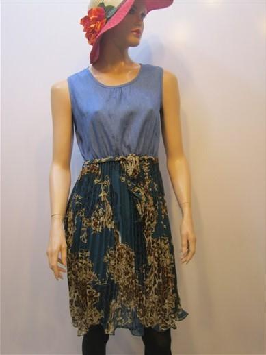جدیدیرین لباسهای مجلسی زنانه (2)