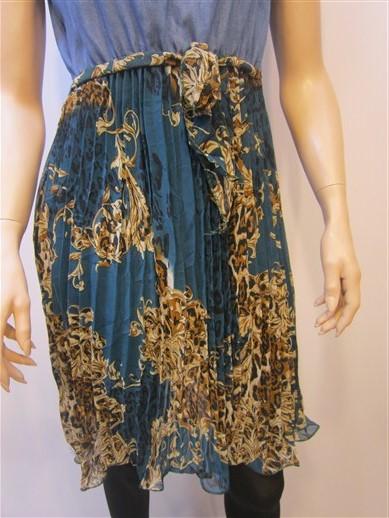 جدیدیرین لباسهای مجلسی زنانه (3)