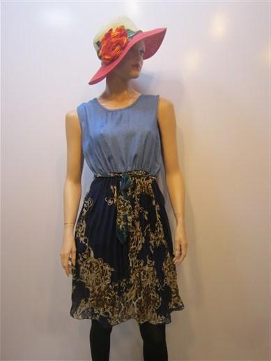 جدیدیرین لباسهای مجلسی زنانه (4)