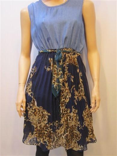 جدیدیرین لباسهای مجلسی زنانه (5)