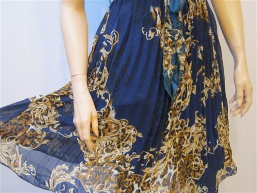 جدیدیرین لباسهای مجلسی زنانه (6)