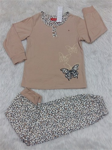 خرید عمده لباس خانگی بچگانه (1)
