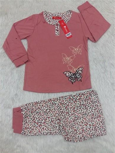خرید عمده لباس خانگی بچگانه (2)