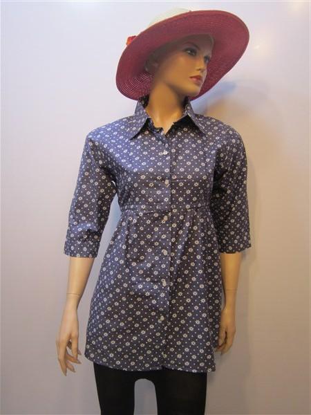 خرید عمده لباس زنانه عید 95 (2)