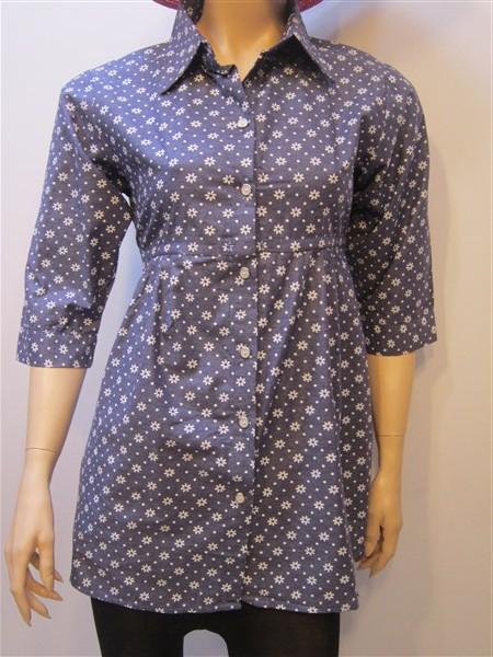 خرید عمده لباس زنانه عید 95 (3)