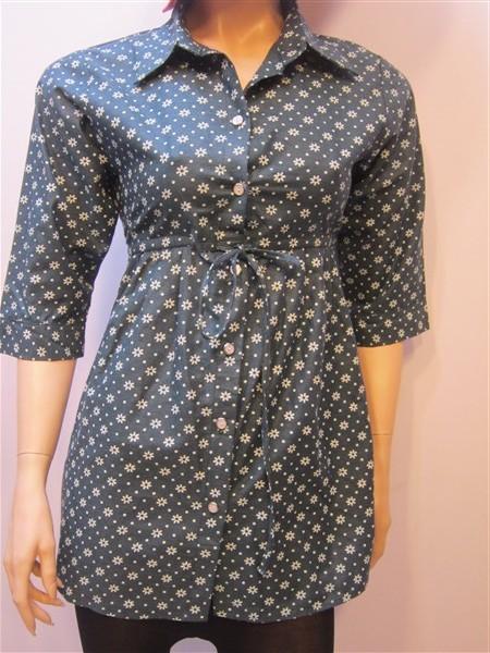 خرید عمده لباس زنانه عید 95 (7)