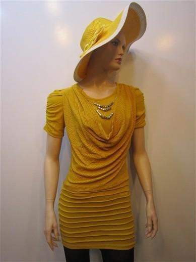 خرید عمده لباس مجلسی زنانه (1)