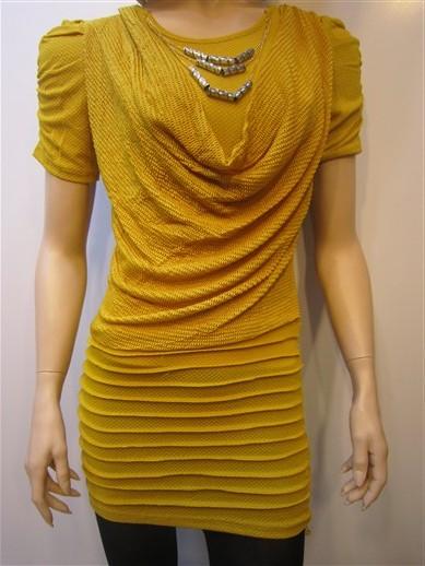 خرید عمده لباس مجلسی زنانه (2)