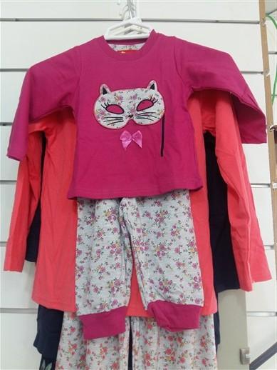 خرید لباس بچگانه عید (15)