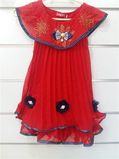 خرید لباس بچگانه عید (22)