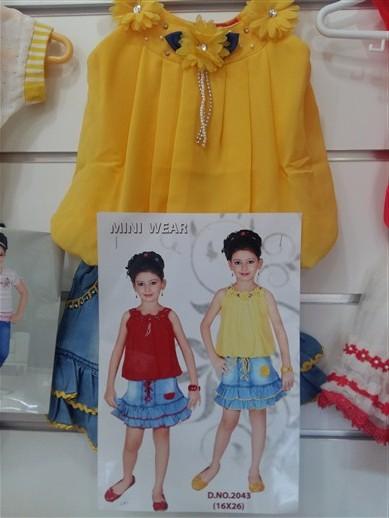 خرید لباس بچگانه عید (30)