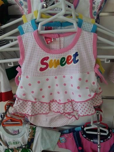 خرید لباس بچگانه عید (40)