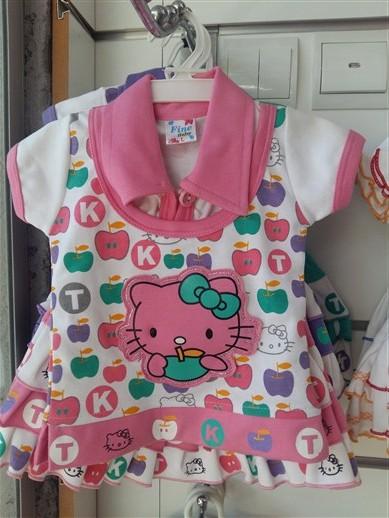 خرید لباس بچگانه عید (43)