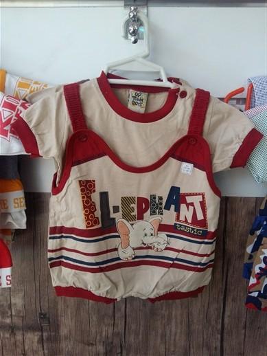 خرید لباس بچگانه عید (45)