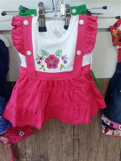 خرید لباس بچگانه عید (50)