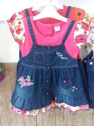 خرید لباس بچگانه عید (51)
