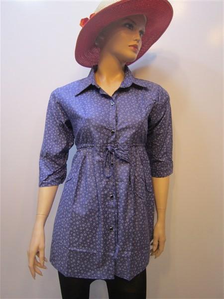 خرید لباس جدید زنانه (2)