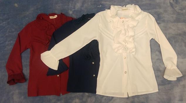 خرید کلی لباس عید