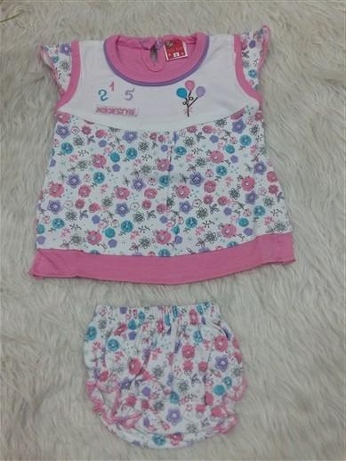 سیسمونی کودک عمده (1)