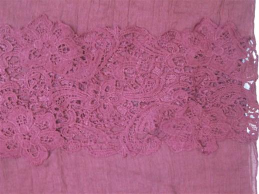 شال و روسری ارزان (2)