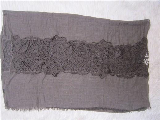 شال و روسری ارزان (3)
