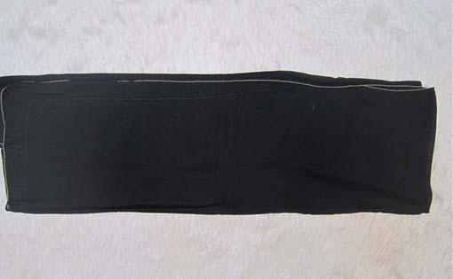 شال و روسری عمده جدید (6)