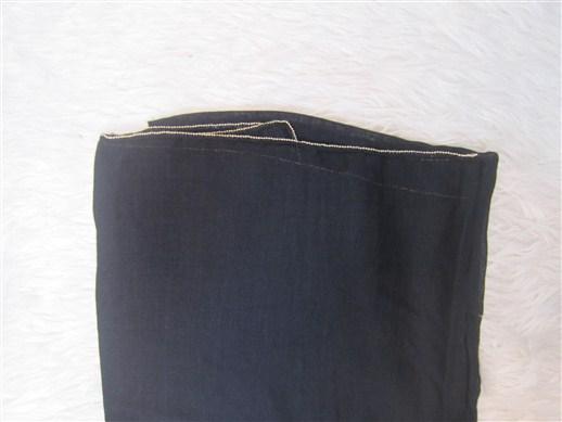 شال و روسری عمده جدید (8)