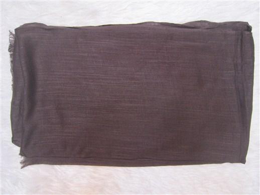 شال و روسری عمده (1)