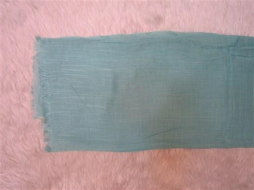 شال و روسری عمده (4)