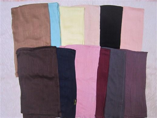 شال و روسری عمده (6)