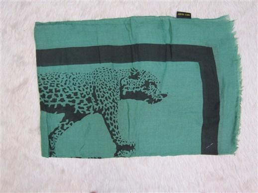 شال و روسری (3)