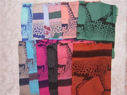 شال و روسری (5)