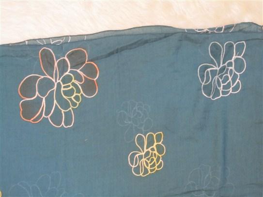 عمده فروشی شال و روسری زنانه (5)