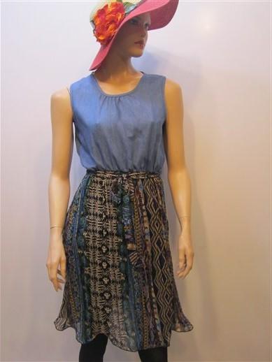 عمده فروشی لباس مجلسی زنانه (7)