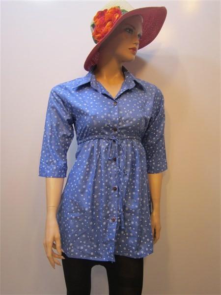 فروش مدلهای لباس تایلندی (1)