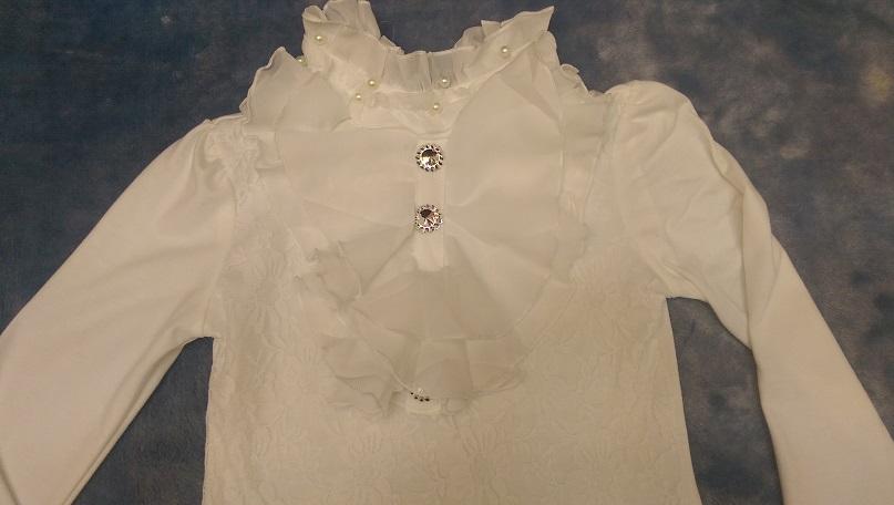 فروش پوشاک دختربچه عید 95
