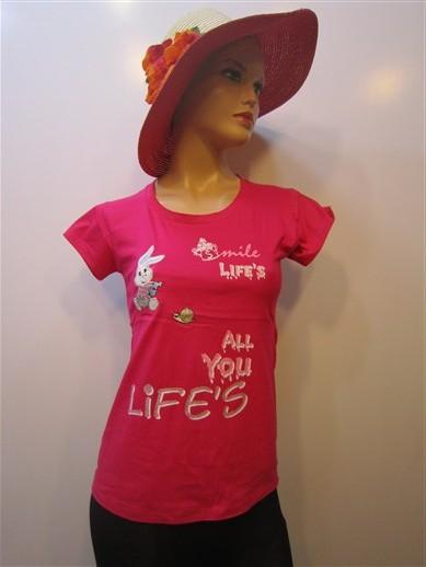 لباس تاپ زنانه (4)