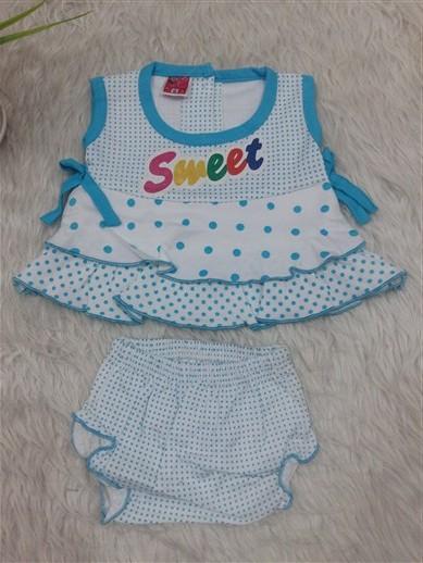 لباس جدید سیسمونی (2)